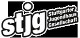 Die Stuttgarter Jugendhaus Gesellschaft