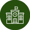 Schulverein