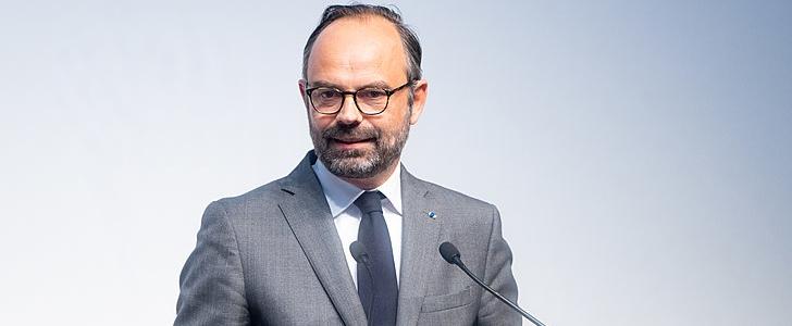 DISCOURS DE POLITIQUE GÉNÉRALE : LA CONFIANCE DOIT ÊTRE RÉCIPROQUE
