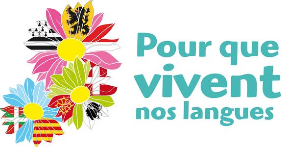 Loi Molac sur les langues régionales: le POc écrit aux députés de l'espace occitan