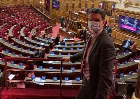 Proposition de loi sur les langues régionales: un vote définitif est toujours possible en séance