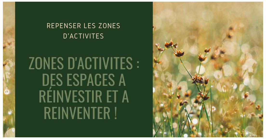 Unser Land défend la préservation des terres agricoles en Alsace