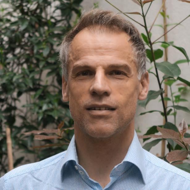 Rattachement du député Sébastien Nadot à Régions et Peuples Solidaires: une décision politique