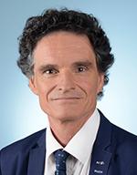 Paul Molac
