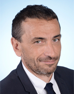 Paul-André Colombani