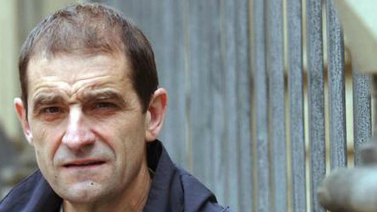 ARRESTATION DE JOSU TERNARA PAR LA FRANCE : UBUESQUE, MESQUIN ET INACCEPTABLE