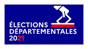 Elections départementales: Unser Land relève le défi et sera présent dans 21 cantons