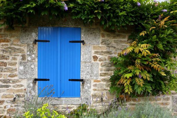 Agissons contre la pénurie de logements en Bretagne !