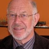 Antoine Fabian, Vice-président du conseil d'administration du Régime Local d'Assurance-Maladie