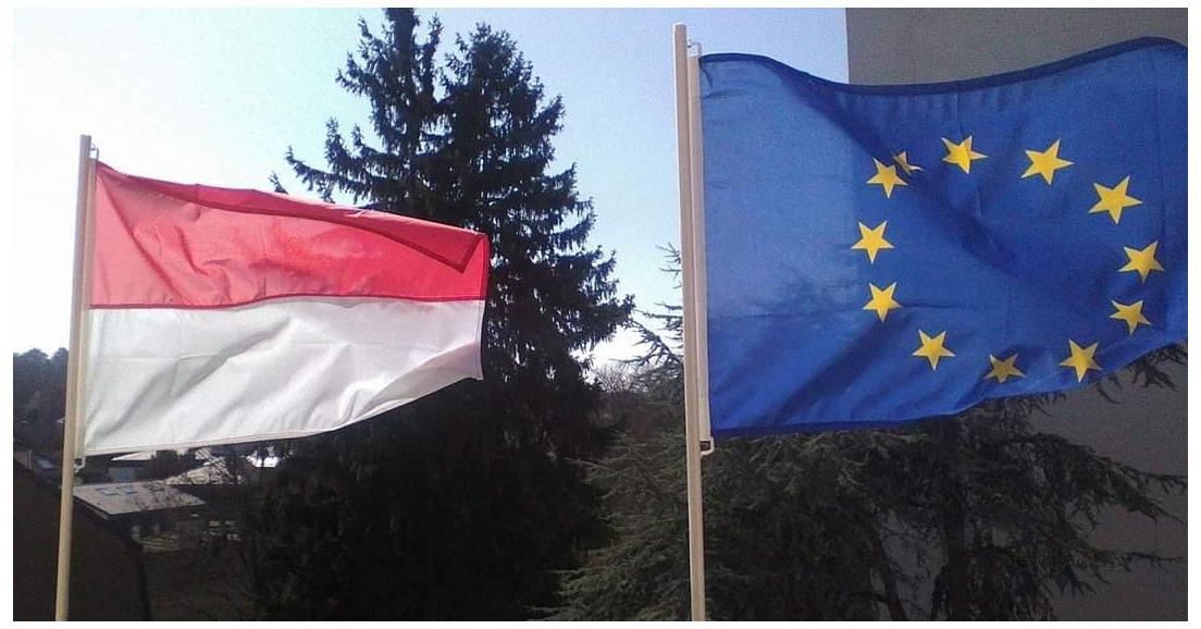 La construction européenne face au défi de la Covid