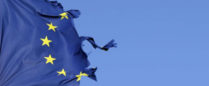 2 JUILLET 2019 : JOUR FUNESTE POUR LA DÉMOCRATIE EUROPÉENNE!