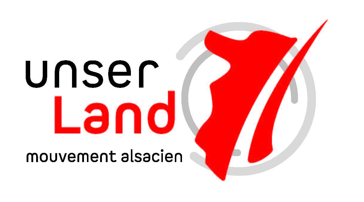 SORTIE DU GRAND EST: PLACE AUX ACTES ET À LA MOBILISATION!