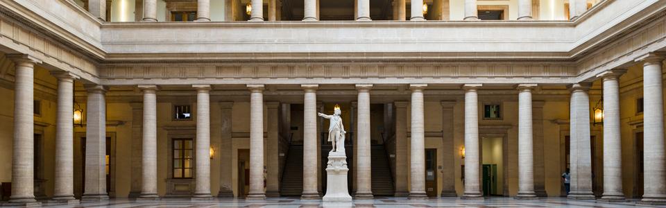 Avocat en droit p nal aix en provence marseille yoann strino - Tribunal d instance salon de provence ...