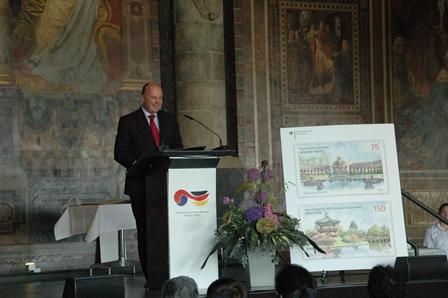 2013 Rede von H. Koschyk