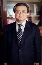 Prof. AHN Mun-Yeong