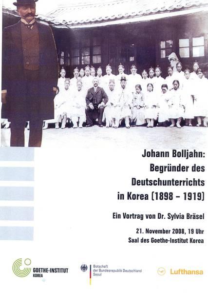 Bolljahn - Illustration Publikationsliste Dr. S. Bräsel