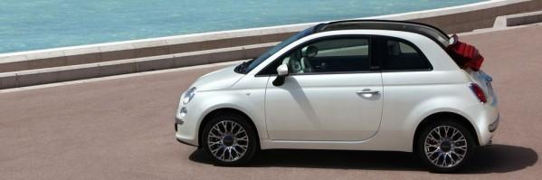 Fiat5 00