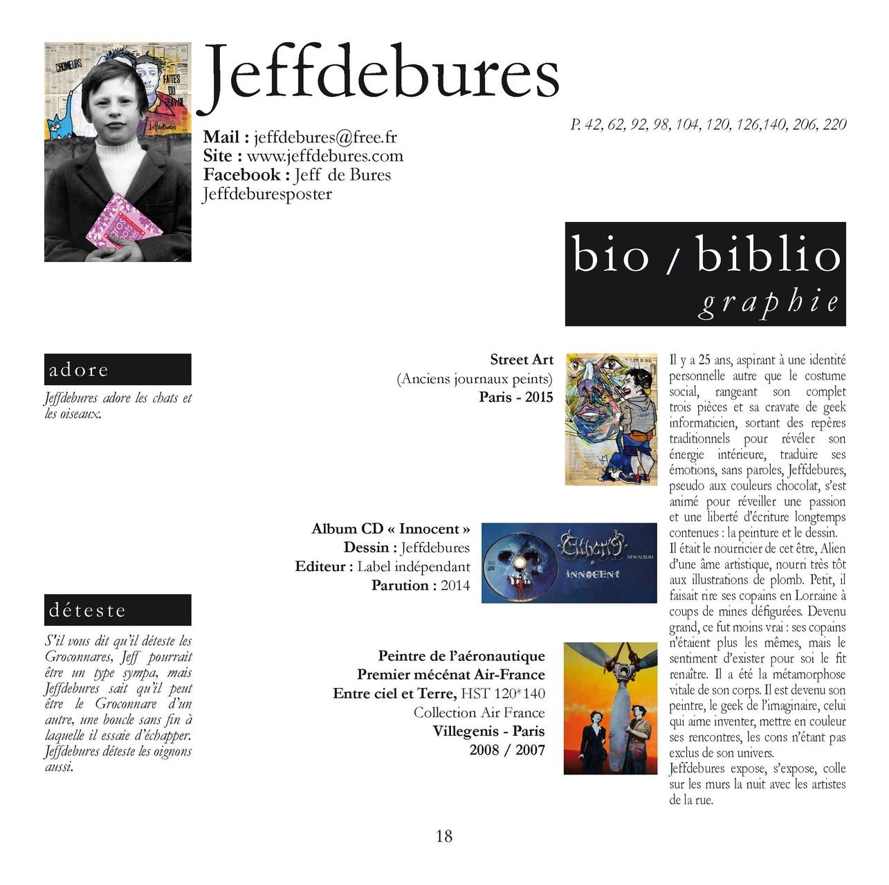 JEFFDEBURES