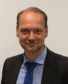 Fachanwalt Verkehrsrecht Andreas Held