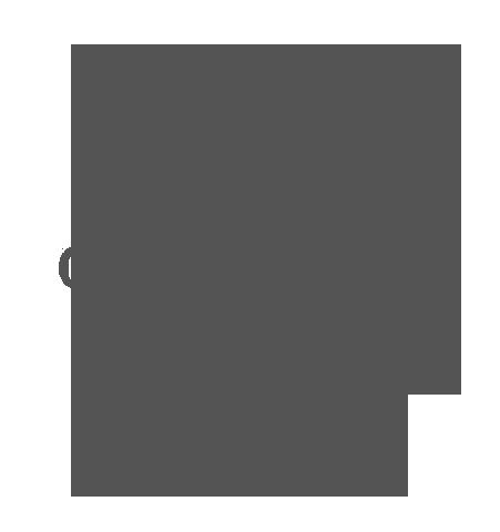 Адвокат Хмельницкий Костенко Константин юрист консультация юридическая бесплатная услуги юридические  в Хмельницком юридическая фирма адвокатская контора