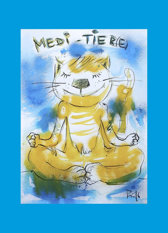 Medi-Tier