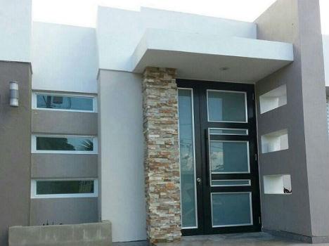 Puertas y ventanas en aluminio p gina web de joxikecazu for Imagenes de ventanas de aluminio modernas