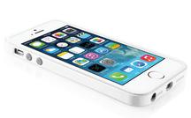 三重県のiPhone修理はスマートリペア