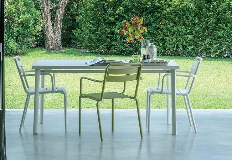 Emu Tisch Star Mohren Haus Garten Onlineshop: Hier finden