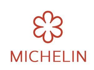 Der Guide Michelin anerkennt nachhaltige Gastronomie