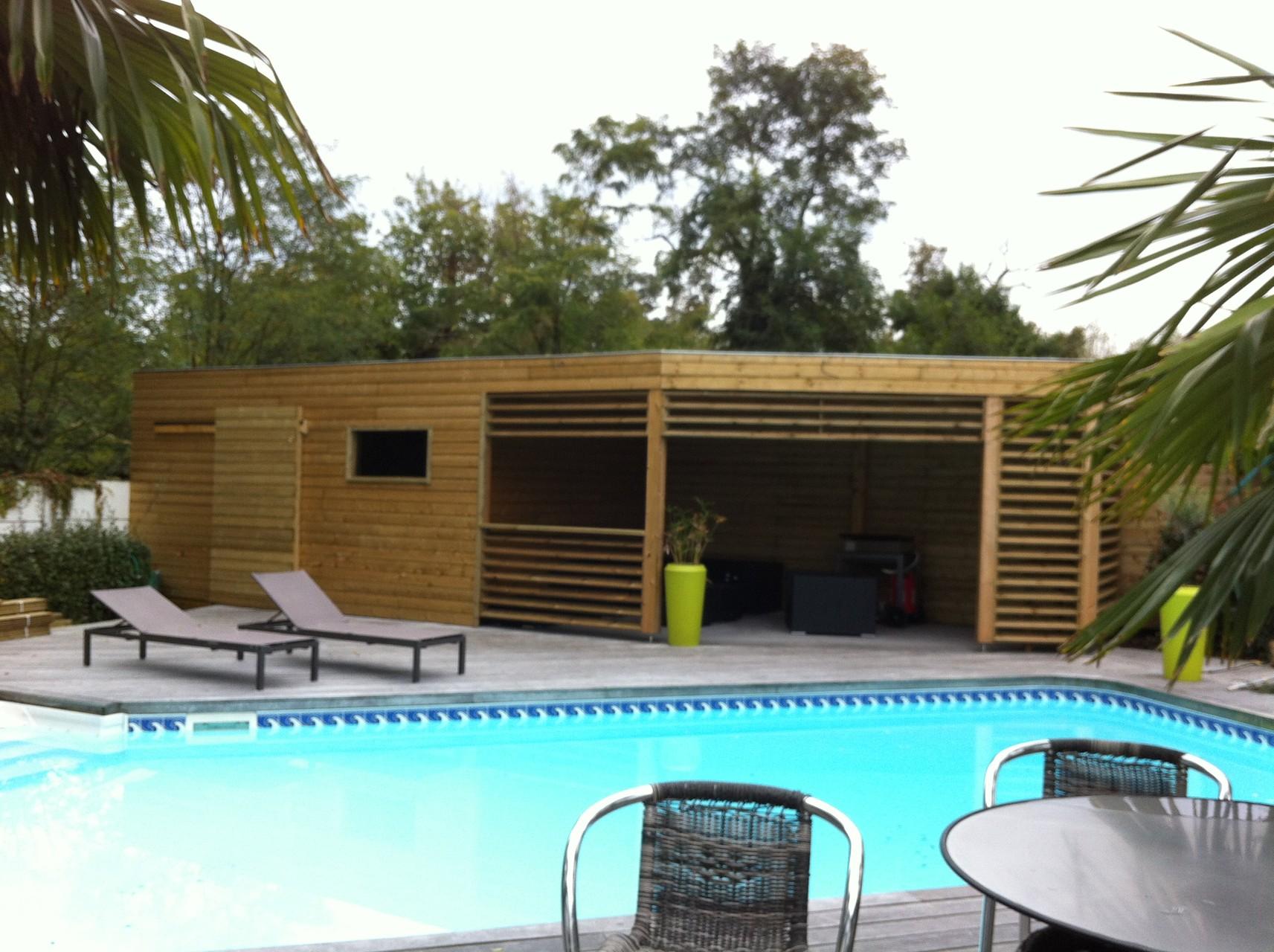 principes happy home 33 construction maisons bois en gironde. Black Bedroom Furniture Sets. Home Design Ideas