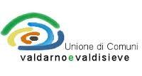 Unione dei Comuni Valdarno Valdisieve
