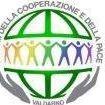 Forum della Cooperazione e Pace del Valdarno