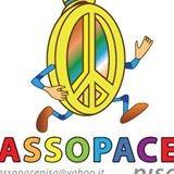 Assopace