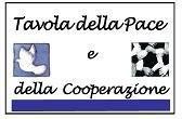 Tavola della Pace e della Cooperazione di Pontedera