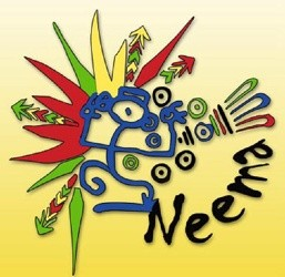 Associazione Progetto Neema