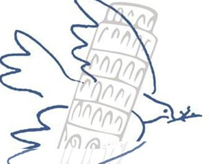 UNIPI CISP– Pisa e Associazione per la pace di Pisa per l' area costiera (Viareggio –Livorno –Lucca)