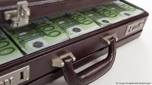 007 Agenten-Paket als Geldgeschenk