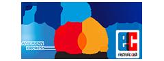 Zahlungsmöglichkeiten für ASSARTO Online-Shop
