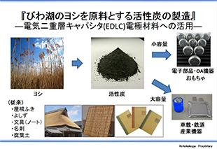 湖北工業株式会社(長浜市)資料