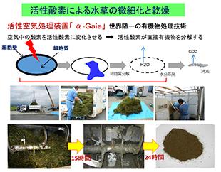 株式会社アオヤマエコシステム(大津市)資料
