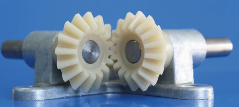 Filamento 3D