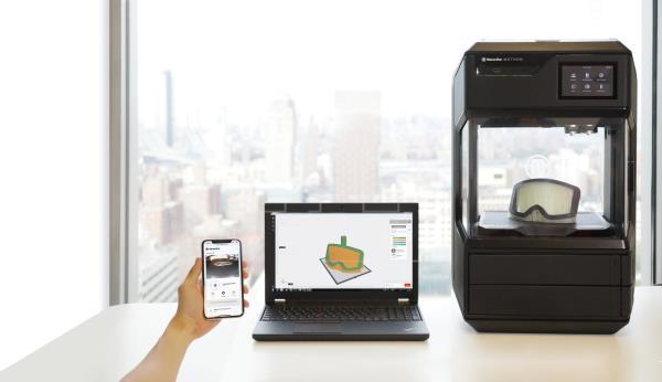 La  impresión 3D  en la actualidad, su impacto en el campo industrial y laboral.