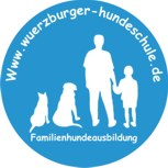Würzburger Hundeschule