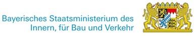 www.stmi.bayern.de/sus/feuerwehr