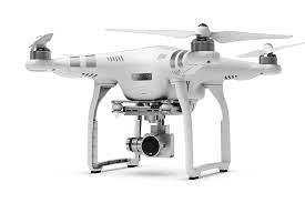 Pavia drone riprese video, Milano video drone, Sanremo video drone, Imperia video drone