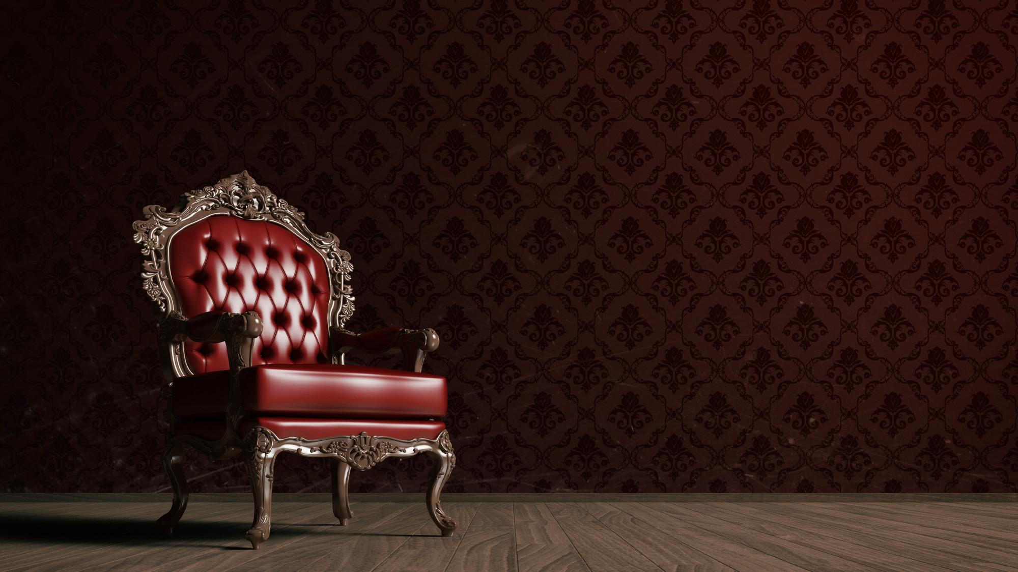 bea hei klebepistole hei kleber kleema polstereibedarf. Black Bedroom Furniture Sets. Home Design Ideas