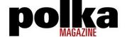 magazine Polka