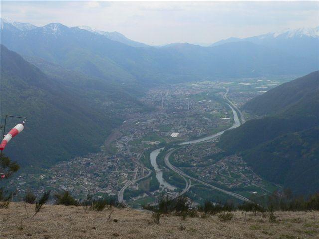Bellinzona
