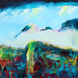 Galerie Landschaften