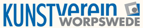 Kunstverein Worpswede